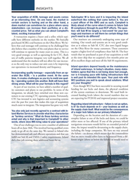 Marine News Magazine, page 14,  Sep 2017