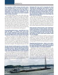 Marine News Magazine, page 14,  Sep 2017