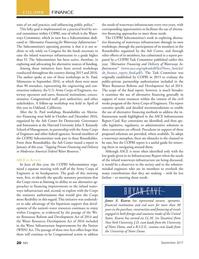 Marine News Magazine, page 20,  Sep 2017