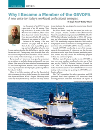 Marine News Magazine, page 22,  Sep 2017