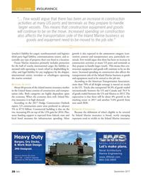 Marine News Magazine, page 28,  Sep 2017