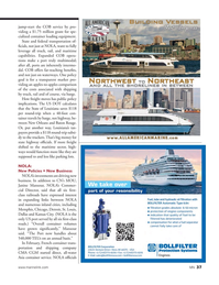 Marine News Magazine, page 37,  Sep 2017
