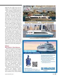 Marine News Magazine, page 37,  Sep 2017