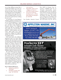 Marine News Magazine, page 39,  Sep 2017