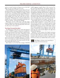 Marine News Magazine, page 40,  Sep 2017