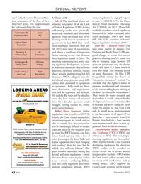 Marine News Magazine, page 42,  Sep 2017