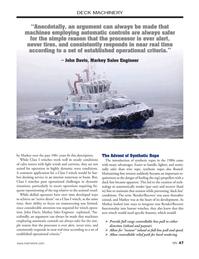 Marine News Magazine, page 47,  Sep 2017