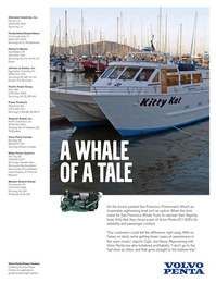 Marine News Magazine, page 3,  Sep 2017
