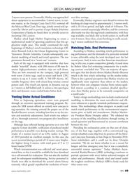 Marine News Magazine, page 49,  Sep 2017