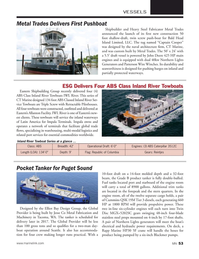 Marine News Magazine, page 53,  Sep 2017