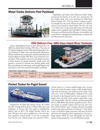 Marine News Magazine, page 53,  Sep 2017