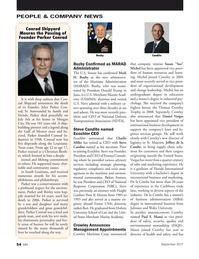 Marine News Magazine, page 54,  Sep 2017