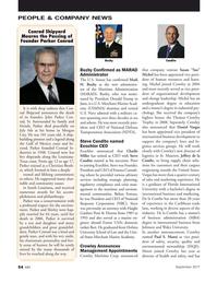 Marine News Magazine, page 54,  Sep 2017