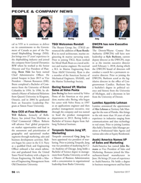 Marine News Magazine, page 56,  Sep 2017