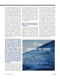Marine News Magazine, page 15,  Oct 2017