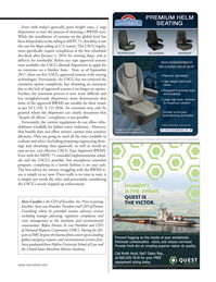 Marine News Magazine, page 23,  Oct 2017