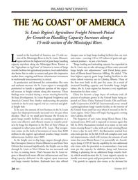 Marine News Magazine, page 24,  Oct 2017