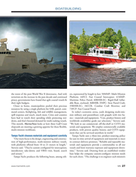 Marine News Magazine, page 27,  Oct 2017