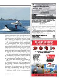 Marine News Magazine, page 29,  Oct 2017