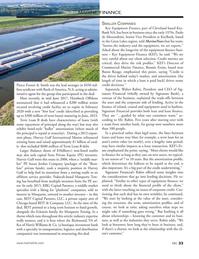 Marine News Magazine, page 33,  Oct 2017