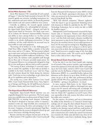 Marine News Magazine, page 37,  Oct 2017