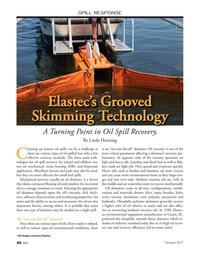 Marine News Magazine, page 40,  Oct 2017