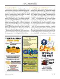 Marine News Magazine, page 41,  Oct 2017
