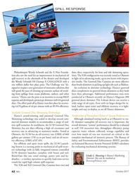 Marine News Magazine, page 42,  Oct 2017