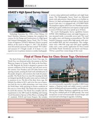 Marine News Magazine, page 48,  Oct 2017