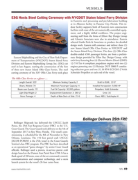 Marine News Magazine, page 49,  Oct 2017