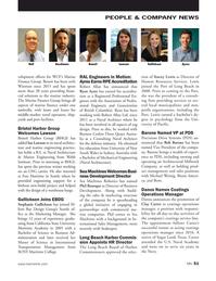 Marine News Magazine, page 51,  Oct 2017