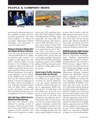 Marine News Magazine, page 54,  Oct 2017