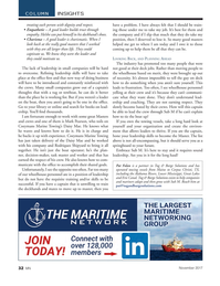 Marine News Magazine, page 32,  Nov 2017