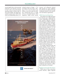 Marine News Magazine, page 50,  Nov 2017