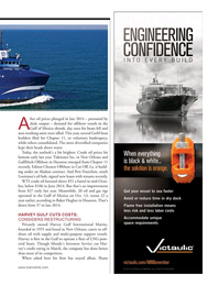 Marine News Magazine, page 53,  Nov 2017