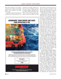 Marine News Magazine, page 56,  Nov 2017