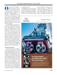 Marine News Magazine, page 63,  Nov 2017