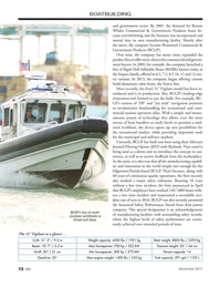Marine News Magazine, page 72,  Nov 2017