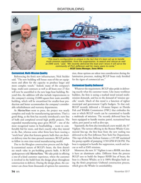 Marine News Magazine, page 74,  Nov 2017