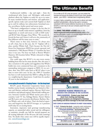 Marine News Magazine, page 75,  Nov 2017