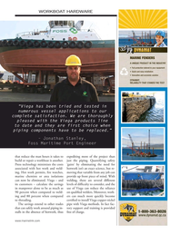 Marine News Magazine, page 79,  Nov 2017