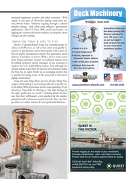Marine News Magazine, page 81,  Nov 2017