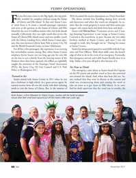 Marine News Magazine, page 88,  Nov 2017