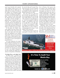 Marine News Magazine, page 89,  Nov 2017