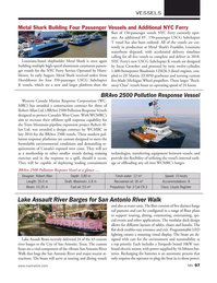 Marine News Magazine, page 97,  Nov 2017