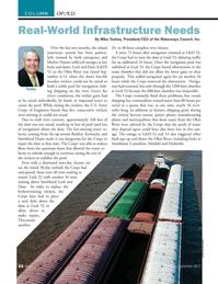 Marine News Magazine, page 20,  Dec 2017