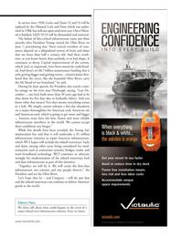 Marine News Magazine, page 21,  Dec 2017