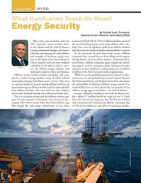 Marine News Magazine, page 22,  Dec 2017
