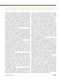 Marine News Magazine, page 23,  Dec 2017