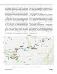 Marine News Magazine, page 25,  Dec 2017